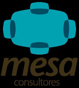 mesa_logo (1)